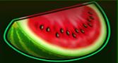Meloen