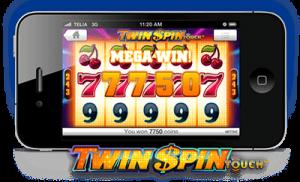 Usa blackjack online