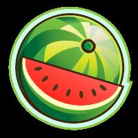 Online gokken fruitautomaten